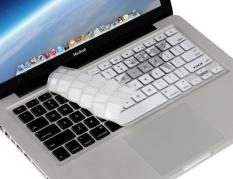 Lót bàn phím macbook Air 13 inch Model : A1466