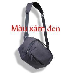 Túi máy ảnh cao cấp Xiu Jian 5L