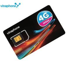 SIM 4G VINAPHONE chuyên dụng nghe gọi, nhắn tin, vào mạng giá siêu rẻ