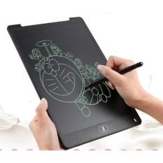 Bảng vẽ điện tử 8in5 ,bảng vẽ điện tử cho bé ,bảng vẽ ,bảng ,dụng cụ học tập