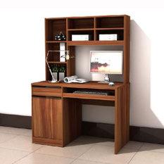Bàn làm việcgiá xưởng, gỗ văn phòng BNTC345 Nội Thất Ngọc Thịnh