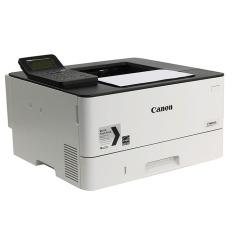 Máy in Canon LBP 223DW