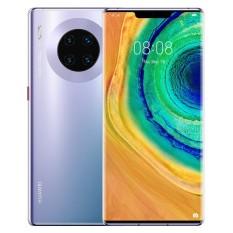 Điện Thoại Huawei Mate 30 Pro (8GB/256GB), Camera Trước 40MP 2 Camera trước 32MP Màn hình FullHD+; Kirin 990 [BẢO HÀNH CHÍNH HÃNG]