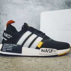 Giày thể thao Nam BIG SIZE NMD