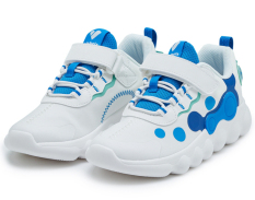 Giày thể thao thời trang Balabala dành cho bé trai – 244032015671120