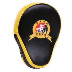 Durable PU Foam Boxer Pad Tay Mục Tiêu MMA Punch Pad Cho Boxing Đào Tạo