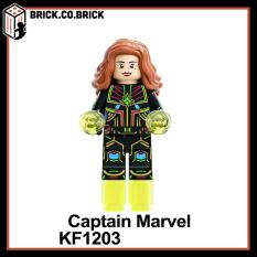 KF6097 – Đồ chơi lắp ráp minifigure và non lego mô hình Super heroes Siêu anh hùng Marvels / DC: Spider man, Iron Man – Đồ chơi lắp ráp minifigures và non lego mô hình lắp ráp sáng tạo