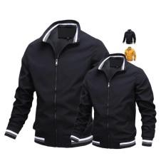 Áo khoác nam nữ chống nắng cao cấp vải xịn đẹp chống mưa,áo cặp giá 1 áo