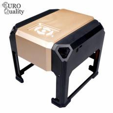 Euro Quality Máy khắc laser 3D di động 1000mW (sử dụng mọi bề mặt)