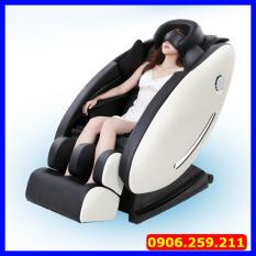 Ghế masage toàn thân – Nệm masage Topsky88