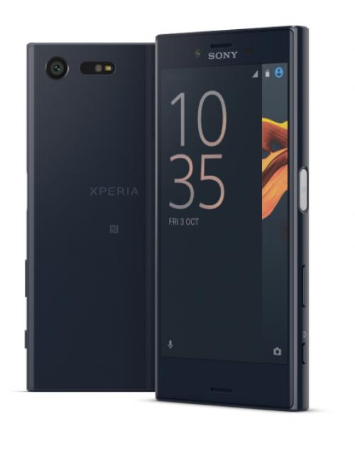 Điện thoại Sony Xperia X Compact 3GB/32GB