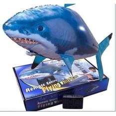 Cá mập điều khiển thông minh, Đồ chơi cá mập điều khiển thôngminh, Đồ chơi điều khiển cá mập thông minh, Đồ chơi cá mập cao cấp cho bé, Đồ chơi điều khiển cá mập cao cấp