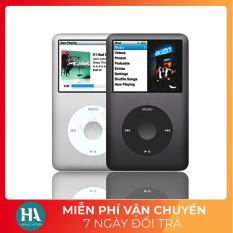Máy nghe nhạc iPod nano 3 cũ