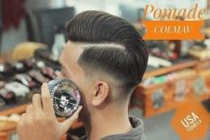 keo vuốt tóc tạo kiểu tạo phồng tóc cao cấp