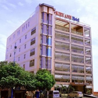Khách sạn Kiều Anh Vũng Tàu tiêu chuẩn 3 sao - 10262525 , NH838VCAA6PCNTVNAMZ-12325419 , 224_NH838VCAA6PCNTVNAMZ-12325419 , 1040000 , Khach-san-Kieu-Anh-Vung-Tau-tieu-chuan-3-sao-224_NH838VCAA6PCNTVNAMZ-12325419 , lazada.vn , Khách sạn Kiều Anh Vũng Tàu tiêu chuẩn 3 sao
