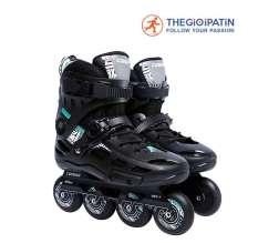 Giày Patin Cougar MZS 509C – (2 màu) , Giày Patin Người Lớn tặng kèm túi đựng giày chuyên dụng