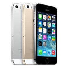 IPHONE5 S Quốc Tế 64G mới – Cấu hình cao, vân Tay mượt, Chơi Game mướt