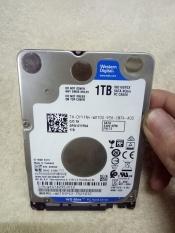 Ổ cứng laptop 1TB ổ cứng Western 1TB 9.5mm 2.5inch ổ cứng zin