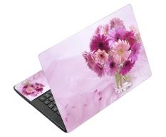 Mẫu Dán Laptop Nghệ Thuật LTNT – 454