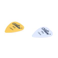 Alice 10x Plectrum Guitar Accessories Guitar Pick 1.5mm