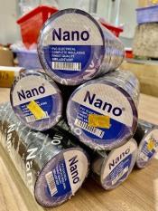 Cây băng keo điện nano chính hãng (10 cuộn / 1 cây) V993