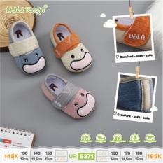 Giày cho bé Uala Rogo ur 5371, sản phẩm tốt, chất lượng cao, cam kết như hình, an toàn cho sức khỏe người sử dụng