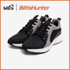Giày Thể Thao Nam Biti's Hunter Core 2K21 DSMH05000XAM (Xám)