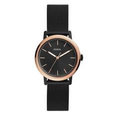 Đồng hồ Nữ Dây kim loại FOSSIL ES4467