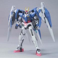 Mô hình Gundam Hg 00 Raiser đảm bảo cung cấp các sản phẩm đang được săn đón trên thị trường hiện nay