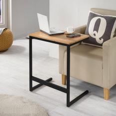 Bàn Sofa W80*D40*H65cm Đồ nội thất gia đình và văn phòng (SIMPLE HOUSE)