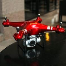 Máy bay điều khiển từ xa có camera SH5HD 1080P