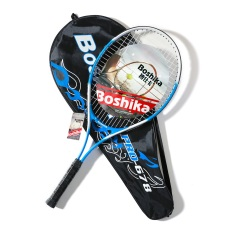 Vợt Tenis Boshika cao cấp