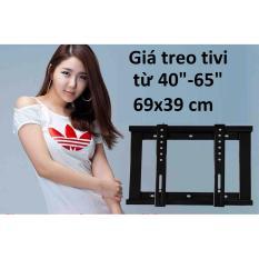 Giá treo tivi, màn hình LCD từ 40inch- 63inch
