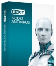 Phần mềm diệt Virus Eset Nod32 Antivirus 1 User 3 Year – Bản quyền 1 Máy/3 Năm – Hàng Chính Hãng