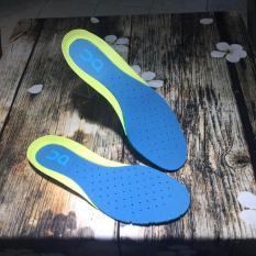 Bộ 04 miếng lót giày mềm chống đau chân Phụ Kiện 68