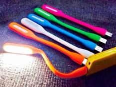 Đèn led USB siêu sáng hỗ trợ làm việc, học tập…