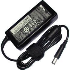 (xã kho 3 ngày )Sạc pin cho Laptop DELL inspiron 15R N5110 19V – 3.34A Chân Kim 7.4 x 5.0mm Tặng dây nguồn
