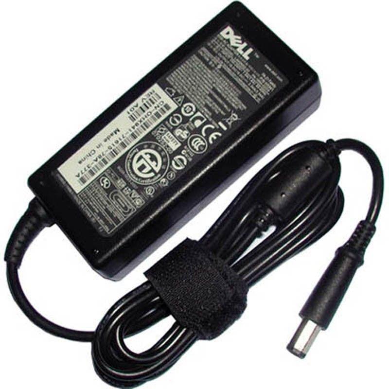 (xã kho 3 ngày )Sạc pin cho Laptop DELL inspiron 15R N5110 19V - 3.34A Chân Kim 7.4 x 5.0mm...