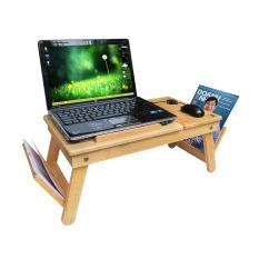 Bàn để laptop đa năng