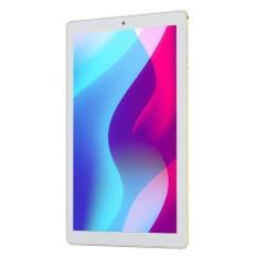 Máy tính bảng Masstel Tab 10 Pro Màn hình 10,1inch Ram 2GB Rom 16GB