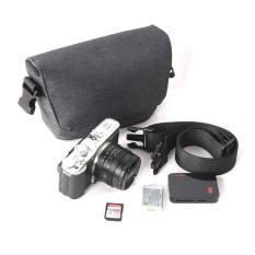Túi máy ảnh mini BBK cho máy ảnh microless