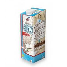 Sữa Gạo Canxi Hữu Cơ 1L – La Finestra