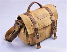Túi máy ảnh Caden F3