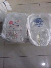 Combo 100 bỉm trần quần Nhật M:5-8kg L:9-12kg XL:12-16kg XXL: 15-19kg – CB1, chất lượng đảm bảo an toàn đến sức khỏe người sử dụng, cam kết hàng đúng mô tả
