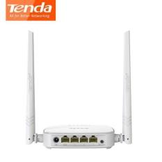 Tenda N301 – Thiết bị phát Wifi không dây 300Mps