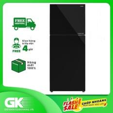 Tủ lạnh Aqua AQR-IG336DN – 301L Inverter