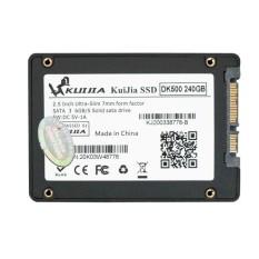 Ổ cứng PC/laptop SSD KLIJIA/240gb-Hàng mới chính hãng -Bảo hành 3 năm