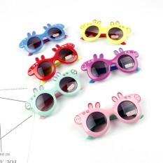 Kính mắt Peppa thời trang cho bé trai và bé gái – Mắt Kính Heo Peppa Cho Bé Nhiều Màu – Mắt kính đi nắng cho bé – GIA DỤNG 3 MIỀN