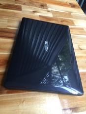 laptop Asus F451, i3 – 3217u, 4G, 500G, giá rẻ