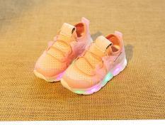 Giày đèn led cho bé từ 1 đến 3 tuổi